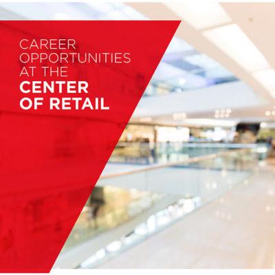 Retail-Recruitment-Brochure
