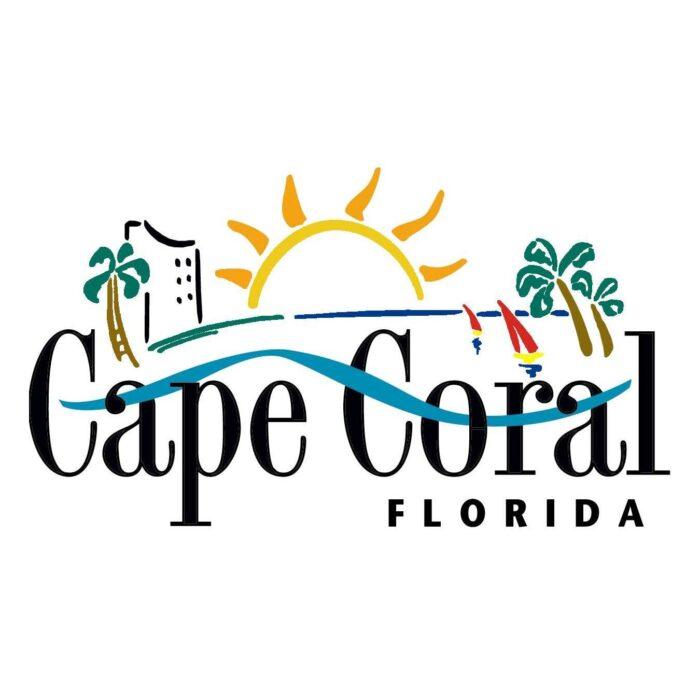 City of Cape Coral Logo